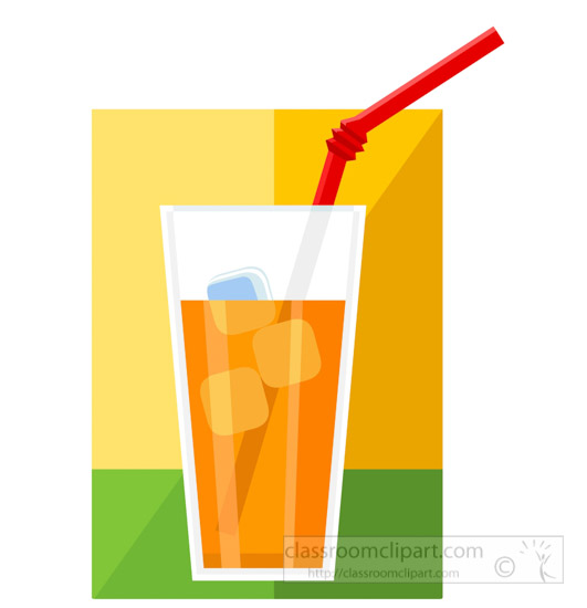 glass-of-orrange-juice-with-ice-cubes-clipart-1220.jpg