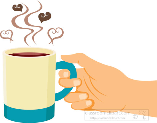 hand-holding-a-hot-steamy-cup-of-coffee.jpg