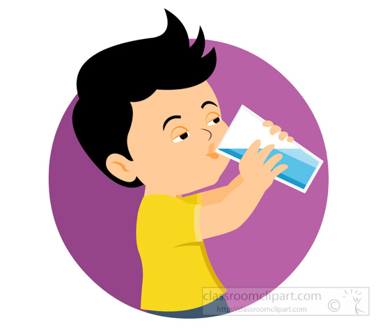 little-boy-drinking-water-from-glass-clipart-1220.jpg