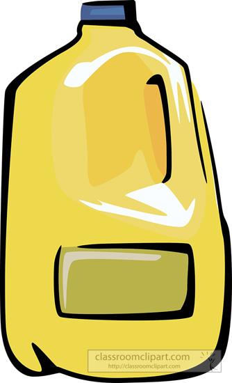 orange-juice-gallon-container.jpg