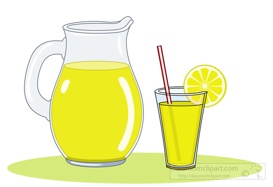 Pitcher Glass Of Lemonade together with Your New Years Eve Open Thread also 510020 also Healthy Eating likewise Handmade Tangerine Marmalade 460 Nerantzato. on animated orange juice