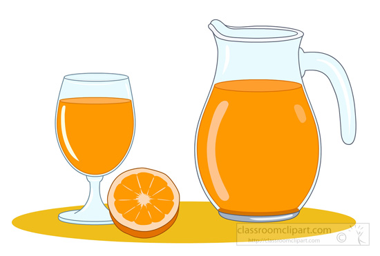 pitcher-glass-of-orange-juice.jpg