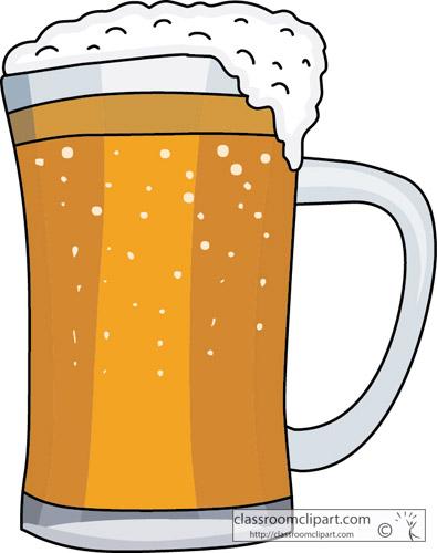 root_beer_mug.jpg
