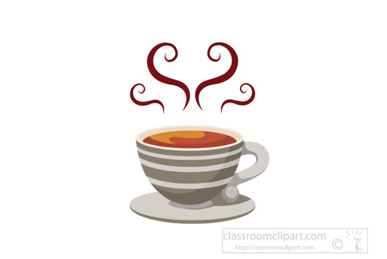 single-cup-of-steamy-latte-coffee-vector-style-clipart.jpg