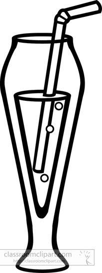 soda-drink-in-tall-glass-with-straw-bw-outline.jpg