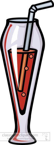 soda-drink-in-tall-glass-with-straw.jpg
