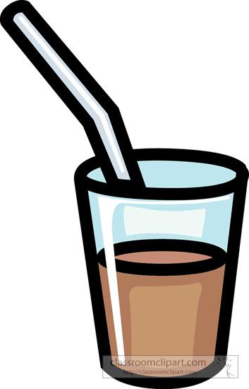 soda-in-glass-with-straw.jpg