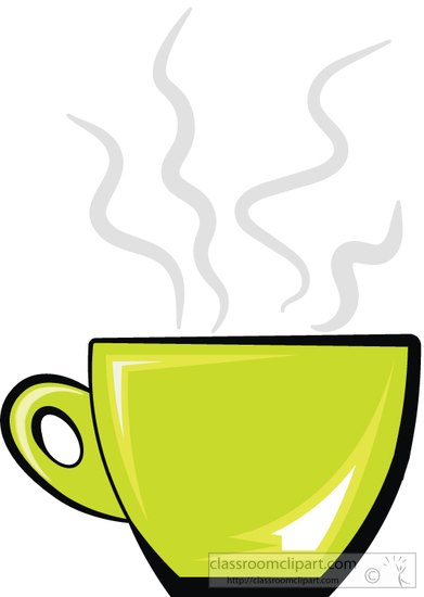 steaming-coffee-in-green-cup-clipart-715223.jpg