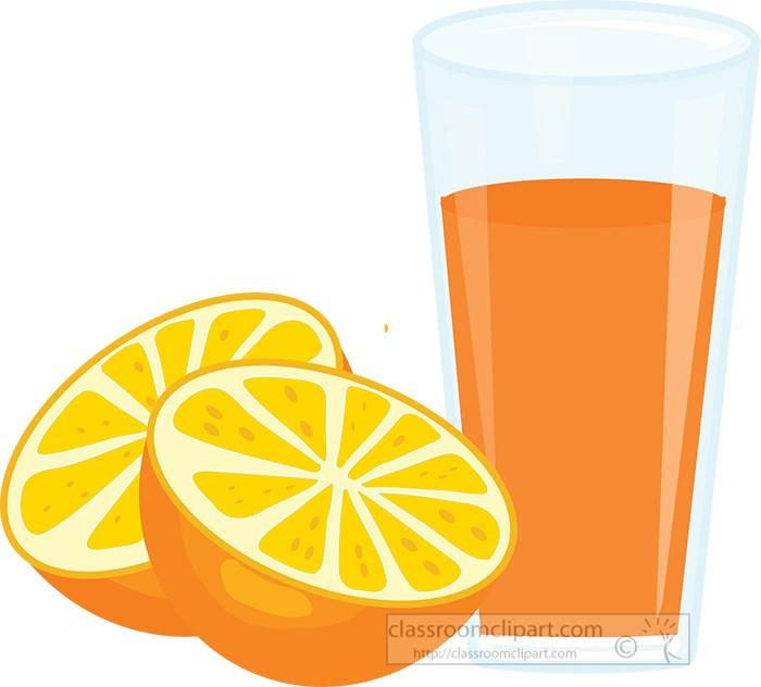 two-orange-half-glass-of-orange-juice-clipart.jpg