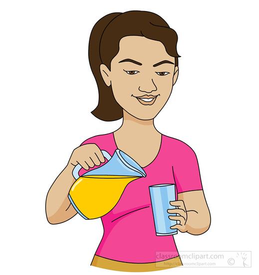 woman-pouring-oraange-juice-in-a-glass.jpg