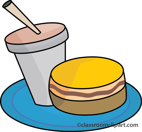 clipart fast food free - photo #14