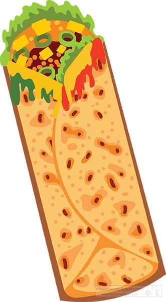 burrito-meat-beans-cheese-clipart.jpg