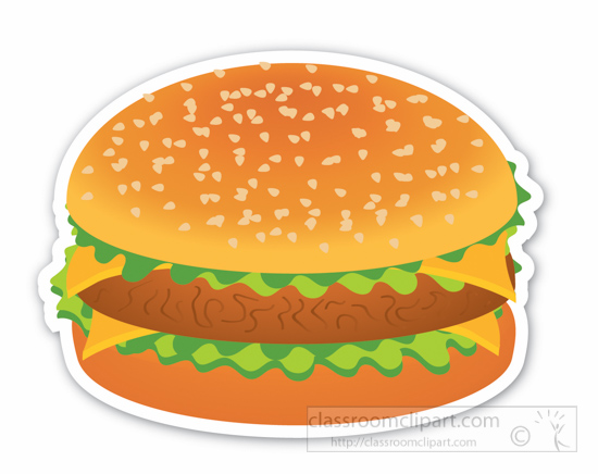 cheese-burger-with-lettuce-clipart.jpg