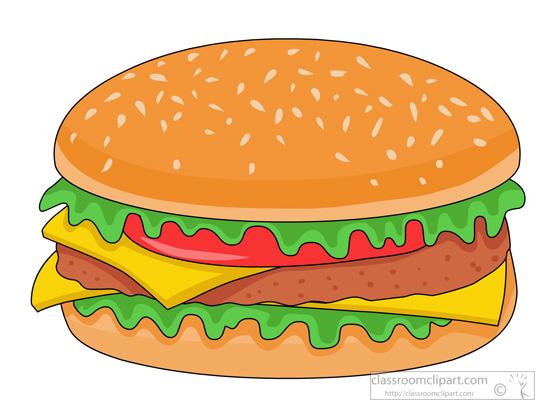 cheese-hamburger-clipart-938.jpg