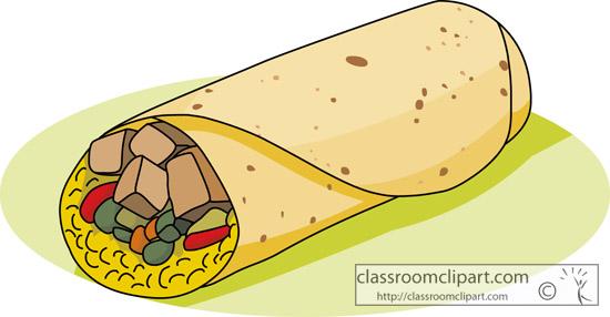 cheese_beef_burrito.jpg