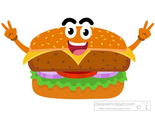 cheeseburger-cartoon-character-clipart.jpg