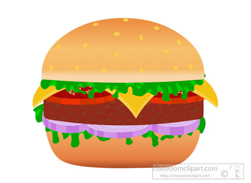 cheeseburger-with-onions-lettuce-tomatoes-clipart.jpg
