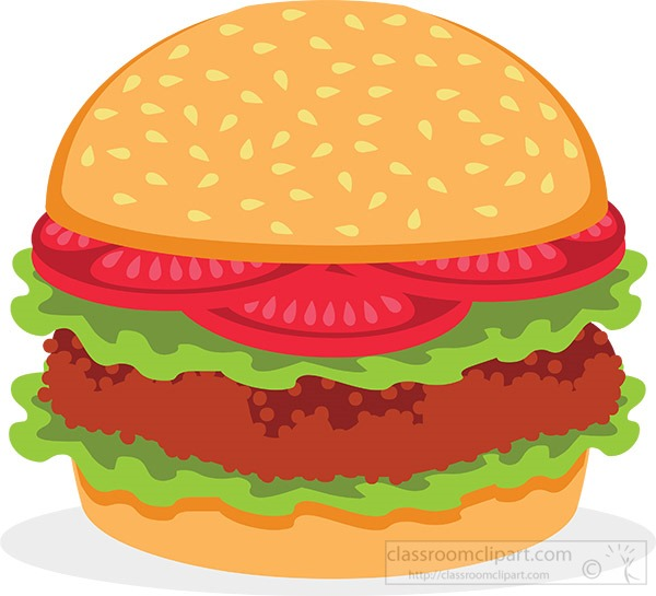 chicken-burger-clipart.jpg