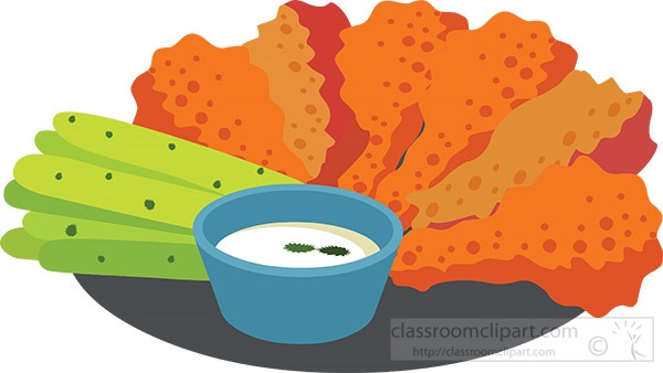 chicken-wings-with-dip-clipart.jpg