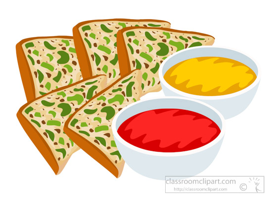 chilli-cheesey-toast-food-clipart.jpg