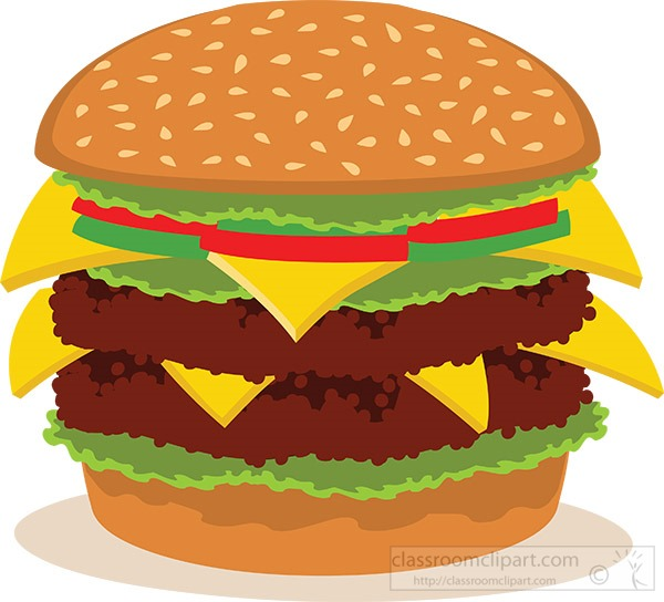 double-cheese-hamburger-clipart-2.jpg