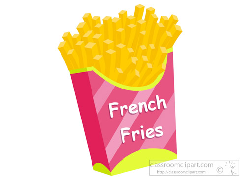 french-fries-clipart.jpg
