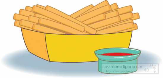 french-fries-with-catshup-clipart.jpg