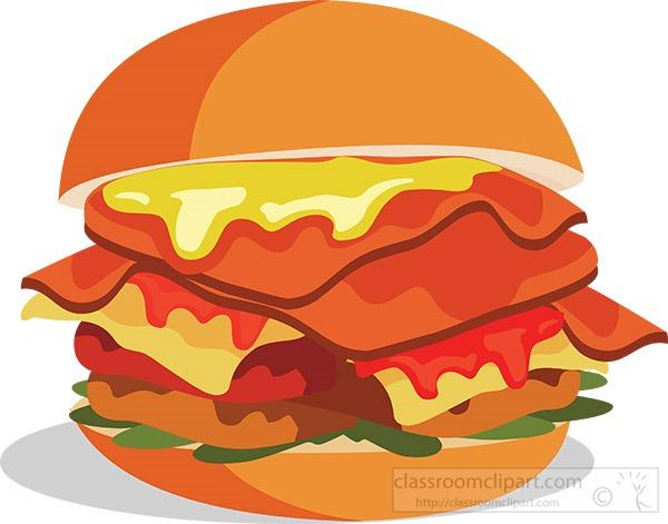 green-chile-cheese-western-ham-sandwich-food-clipart.jpg