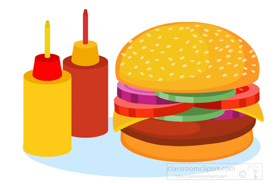 hamburger-with-ketchup-mustard-clipart.jpg