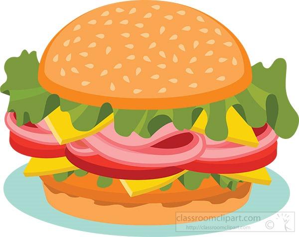 hamburger-with-onions-lettuce-cheese-clipart.jpg