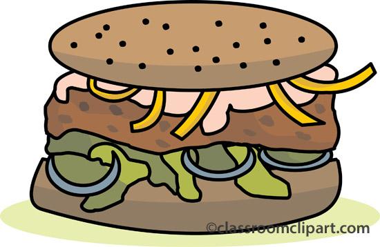 hamburger_1201_04.jpg