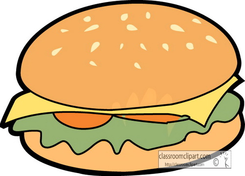 clip art burger king - photo #39