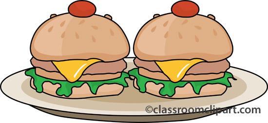 hamburgers_1201_10.jpg