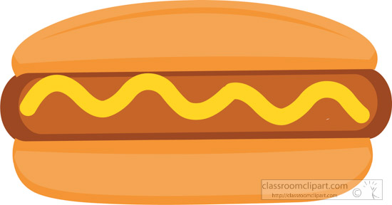 hot dog with mustard clipart.jpg