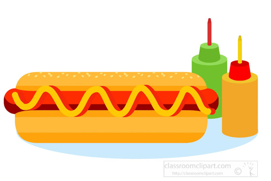 hot-dog-with-ketchup-mustard-clipart.jpg