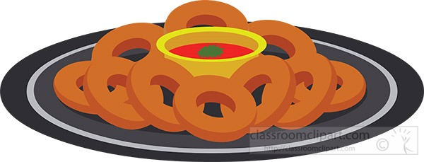 onion-rings-on-a-plate-clipart.jpg