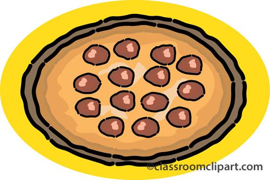 pizza_1201_02.jpg