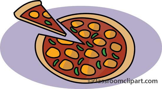 pizza_1201_16.jpg