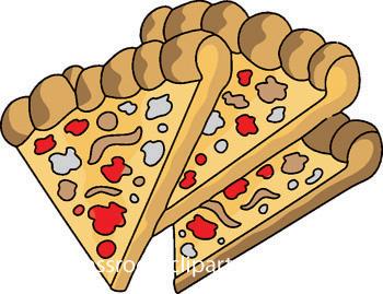 pizza_711_11b.jpg