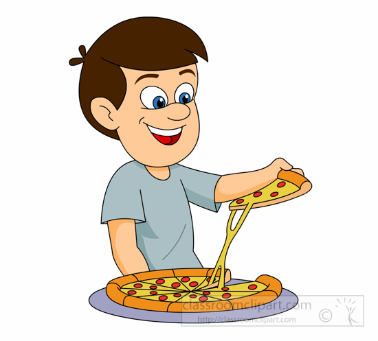 removing-slice-of-pizza-from-whole-pizza-clipart.jpg
