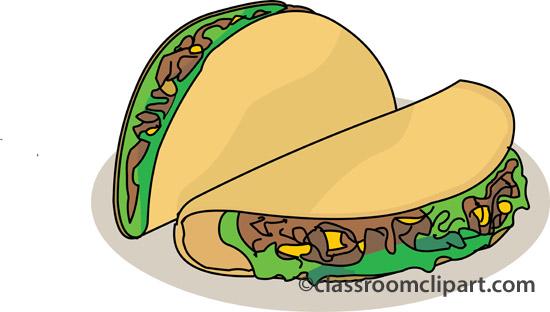 tacos_1201_11.jpg