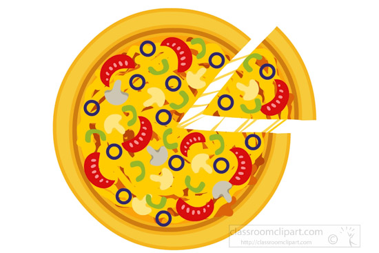 whole-cheese-pepperoni-pizza-with-a-slice-clipart.jpg