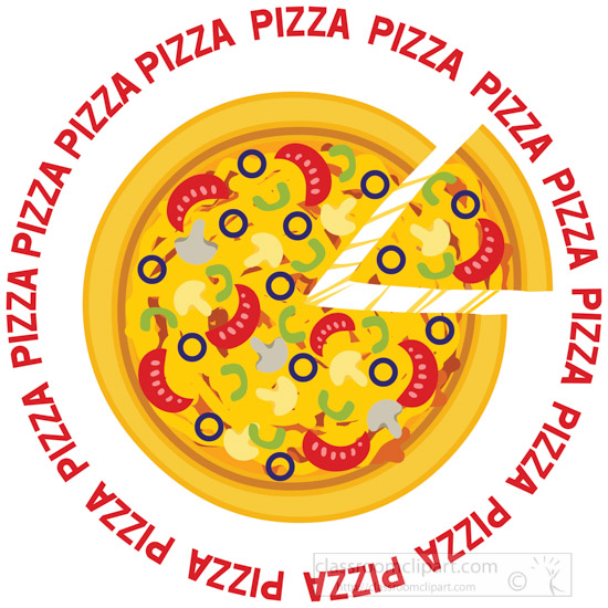 whole-pizza-with-the-word-pizza-circled-around-clipart.jpg