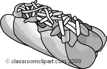 04-09-09_32MGR.jpg