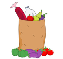 https://classroomclipart.com/images/gallery/Clipart/Food/Grocery_Clipart/TN_paper-bag-full-of-grocery-clipart-5122.jpg