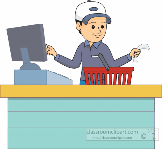 at-check-out-man-giving-change-clipart.jpg