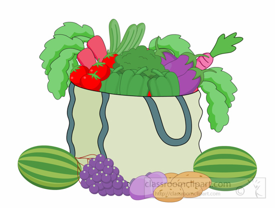 bag-with-handles-full-of-vegetables-fruits-grocery-clipart-5122.jpg