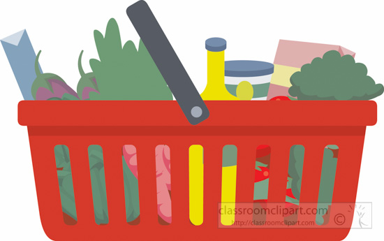 baskets-full-of-groceries-2-clipart-512.jpg