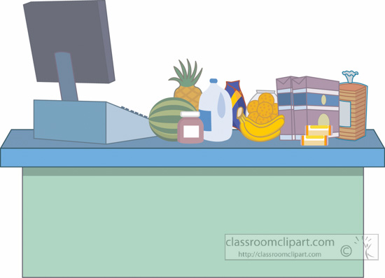 food-on-check-out-counter-2-clipart.jpg
