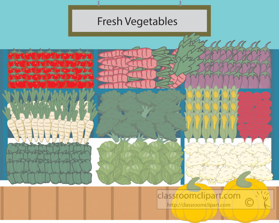 fresh-vegetable-section-of-grocery-store-2a-clipart.jpg